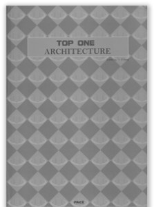 Top One Architecture