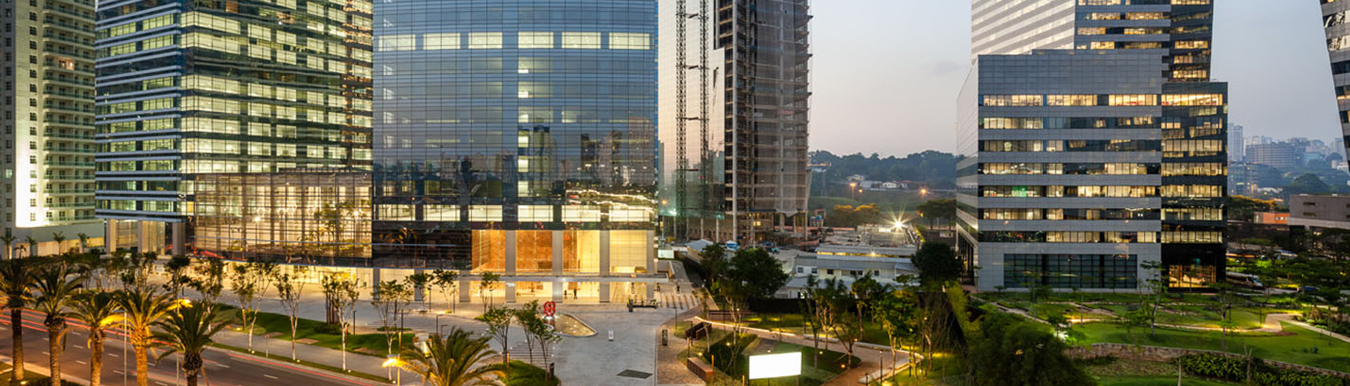 img_head_12_Morumbi_Corporate