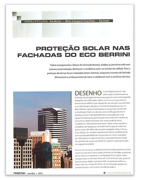 revista_Finestra71_destaque